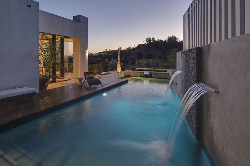 swimming-pool-water-features-waterfall-design-ideas-designing_home-elements-and-style